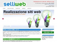selliweb.it