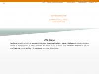 viviallestero.com australia studiare vivere