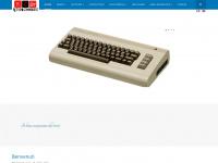 retrocommodore.com