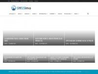 sitissimo.com