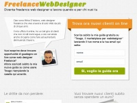 freelancewebdesigner.it