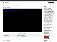 nomfup.wordpress.com