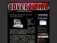 adverspoof.wordpress.com