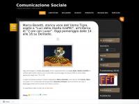 comunicandoilsociale.wordpress.com
