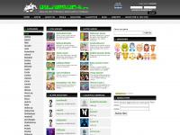 Giochi online - Giochi online gratis in flash da giocare on line