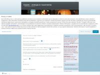 kaizenbloglab.wordpress.com