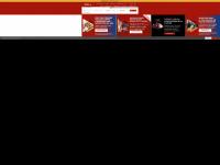 italotreno.it miglior prezzo acquista