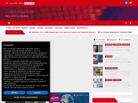 CostaJonicaWeb - News ed aggiornamenti da Calabria e Sicilia