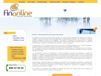 prestiti-finonline.it