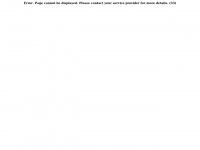soggiorno.com