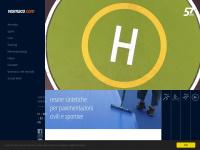 vesmaco.com