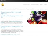mediabros.net