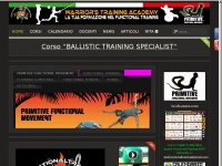 wta-functionaltraining.com training functional