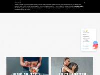 genesis-nutrition.com