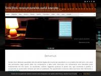 nicolamorali.com