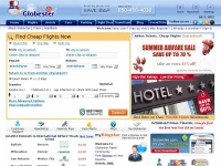 globester.com flights cheap airlines tickets air airfare airways