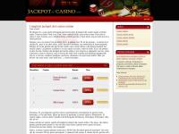 jackpotdelcasino.com