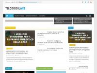 telodoioilweb.net chat gratis