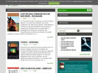 wlibri.com