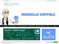 webeturismo.com