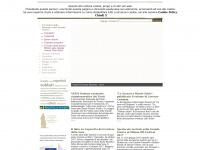 archiviomemoriagrandeguerra.it