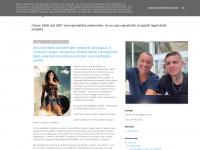 Alessandro Ascione