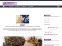 soccerlandia.net