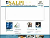 salpi.com