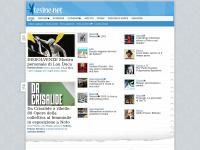 tesine.net