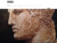 lipinska.it