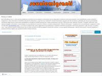 Retescuolemigranti's Blog