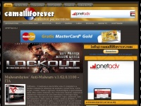 Camalliforever.com - camalliforever | Links download