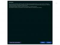 bentobox.pro