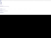 tech-premiere.com