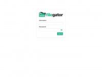cortocircuito.net