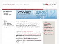 bps-suisse.ch