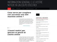 fotoedintorni.com