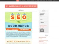 marketingmilano.net market marketing