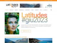 latitudeslife.com
