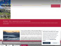 alta-badia.net