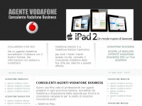 agentevodafone.it