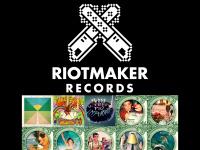 riotmaker.net