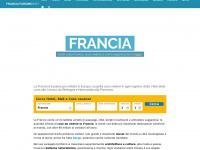franciaturismo.net