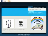 distributoriautomaticililly.com