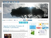 turismovacanza.net