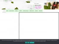 kolala roma, prodotti naturali eco-bio per uso cosmetico