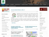 Legambiente FVG - Onlus - Home