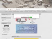 vision-technology.net