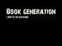 bookgeneration.it