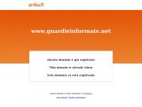 guardieinformate.net guardie vigilanza giurate gpg privata ccnl